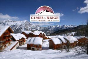 cimes-et-neige-immobilier-puy-saint-vincent-300x203
